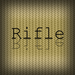 Rifle's Photo