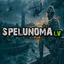 spelunoma.lv's Photo