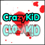 CrazyKiD's Photo