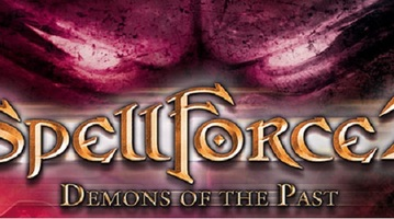 SpellForce 2: Demons of the Past apskats