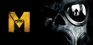 Video ieskats: Metro Last Light