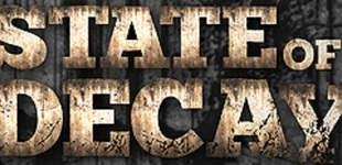 State of Decay apskats
