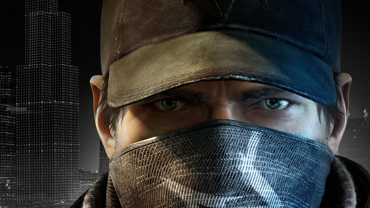 Watch_Dogs video apskats