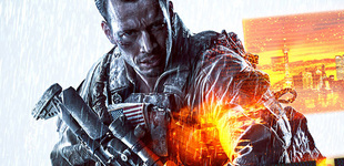 Video ieskats: Battlefield 4 Beta