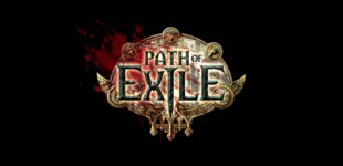 Video ieskats: Path of Exile